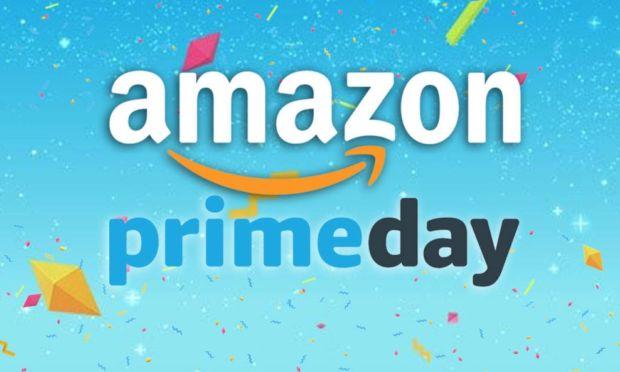 Migliori Offerte Termometri Febbre Prime Day Amazon